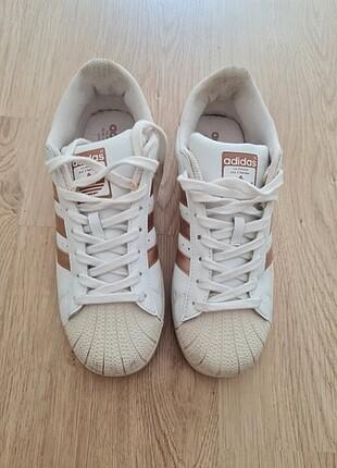 #Adidas #sporayakkabı