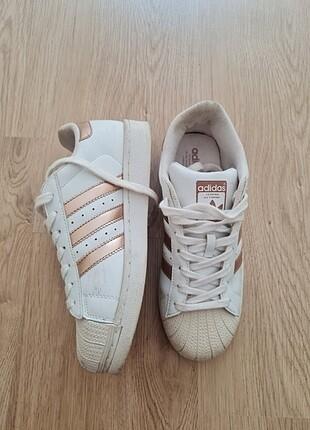 Adidas #Adidas #sporayakkabı