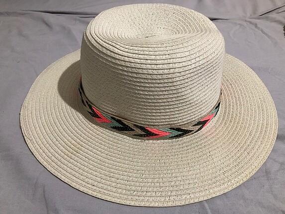 Lc wakiki şapka
