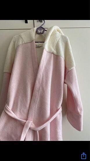Feyza pjama sabahlık
