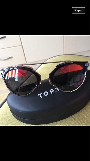 Topten güneş gözlüğü