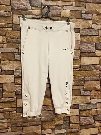 Nike kapri
