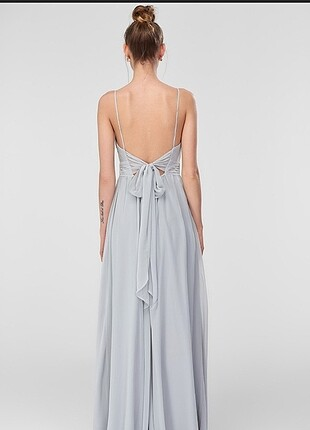 Trendyol & Milla Trendyol elbise