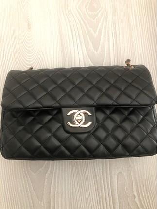 Chanel çanta