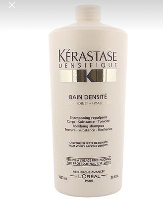 Kerastase şampuan 1000ml