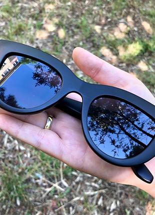 Sıfır güneş gözlüğü ????