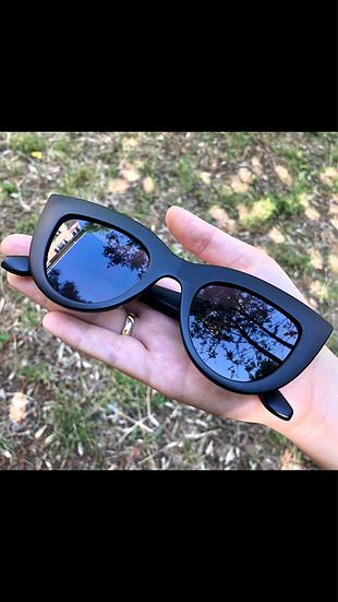 SIFIR güneş gözlüğü