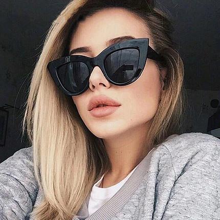 sıfır güneş gözlüğü