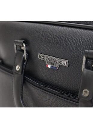 Bilgisayar çantası
