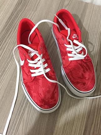 Orjinal Nike Spor ayakkabı