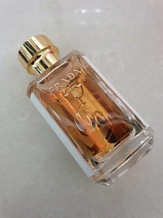 prada 30 ml EDP bayan parfümü