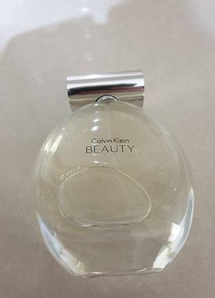 Calvin klean beauty 100 ml Bayan parfüm