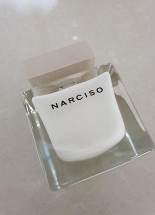 Narciso rodriguez 90 ml.edp Bayan parfüm