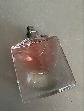 Lancome Laviestebella 30 ml edp Bayan parfüm