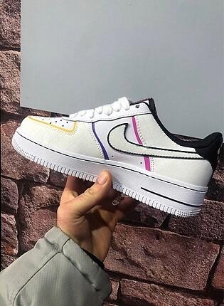 38 Beden Nike Airforce
