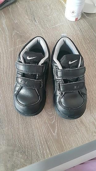 Nike spor çocuk