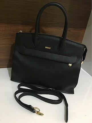 Greyder çanta