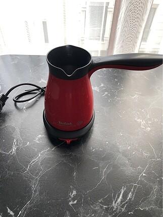 Kahve makinası