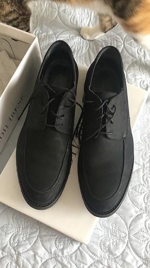 Divarese erkek casual ayakkabı