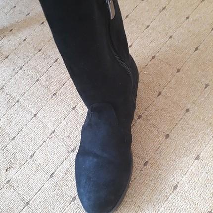 çorap çizme