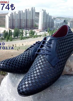 Erkek ayakkabi 41 42 43