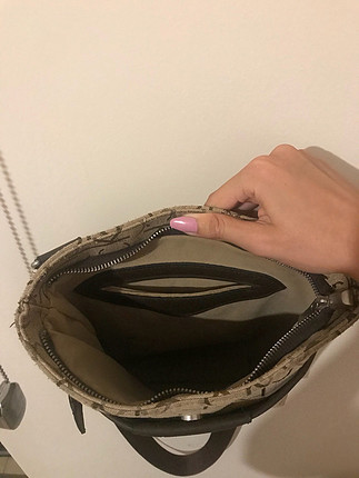 capraz askılı çanta
