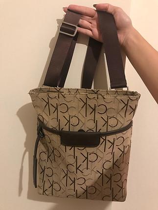universal Beden capraz askılı çanta