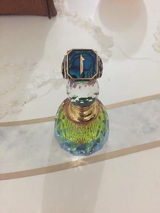 Gümüş erkek yüzüğü
