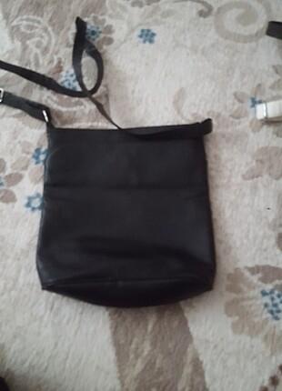 Beden siyah Renk Çanta