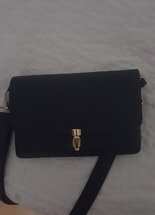 Baget çanta omuz çantası sırt çantası nike çanta zara çanta tren