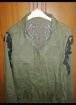 #ceket #kadın