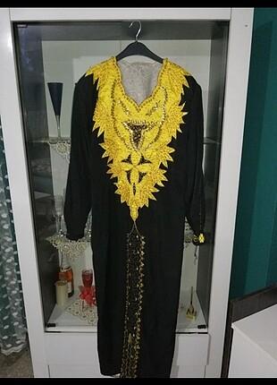 #kadın #elbise