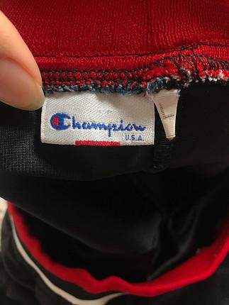 Champion marka NBA şortu
