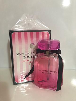Victoria s Secret Sıfır ürün