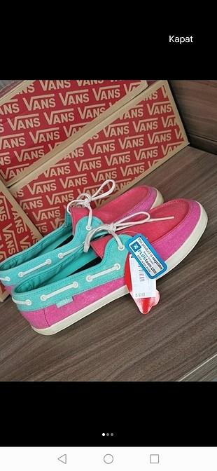 vans ayakkabı #vans#spor