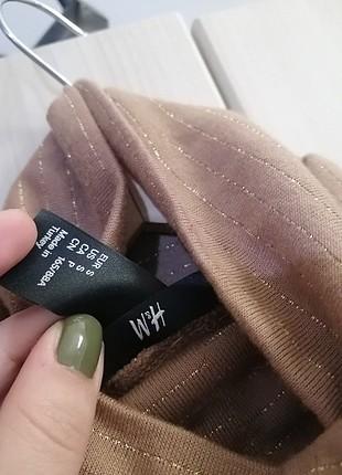 H&M triko