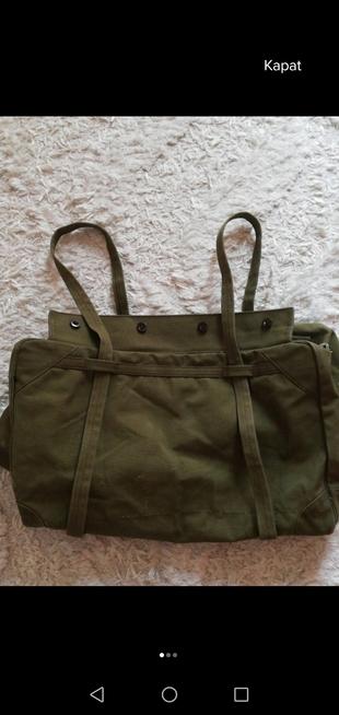 Seyehat çantası