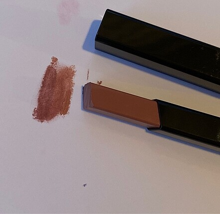 Catrice Ombre Ruj (020 Nude York City Style)