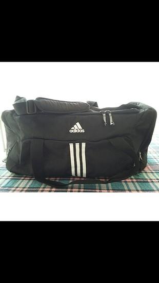 Orjinal Adidas