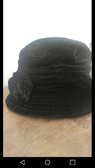 4 şapka tek fiyat
