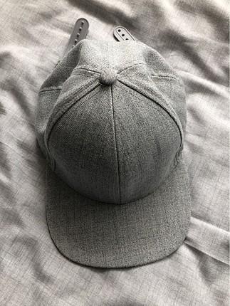 HM CAP ŞAPKA