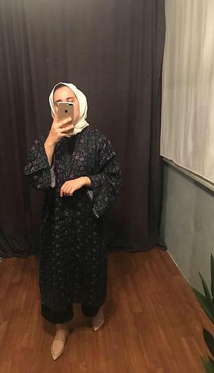 Kimono tunik