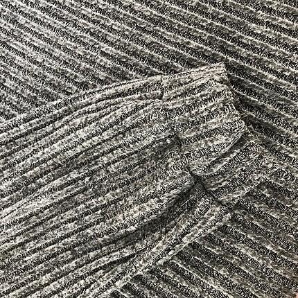 diğer Beden gri Renk Zara bluz