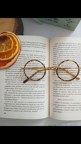 universal Beden çeşitli Renk Rengarenk Harry Potter modeller