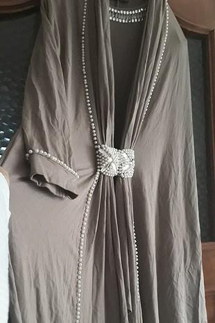 ozel gun elbise