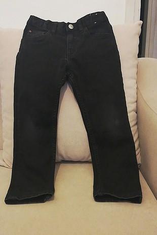 4 5 yas erkek çocuk pantolon