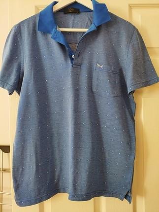 Lacoste ds damat lacoste tişört tshirt