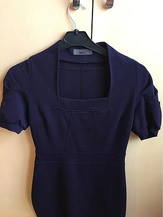 Tabu marka elbise