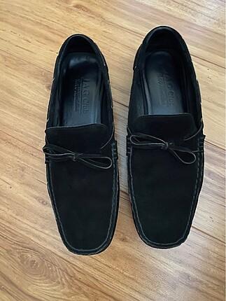 Jag clup ayakkabı