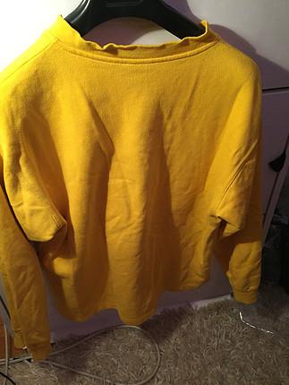 xl Beden Nike Vintage sweatshirt nadir bulunur